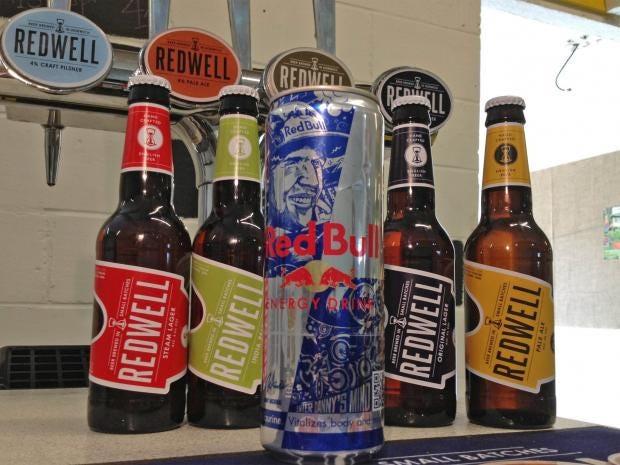 pg-14-redwell-brewery-pa.jpg