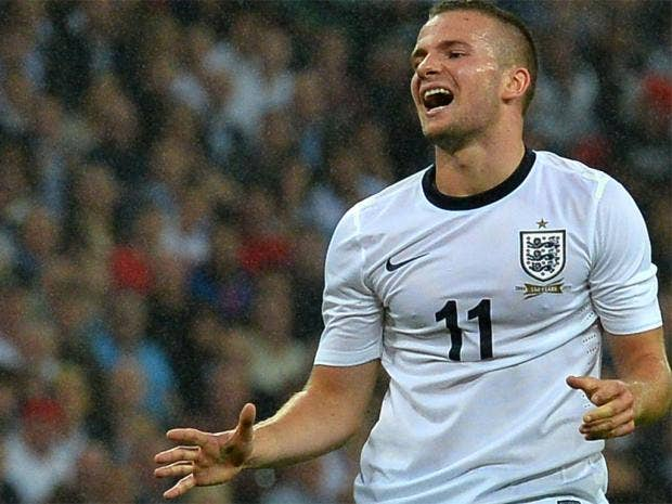 eng-cleverley-getty.jpg