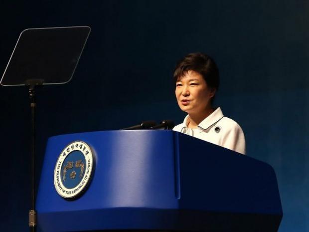 ParkGeun-hye.jpg