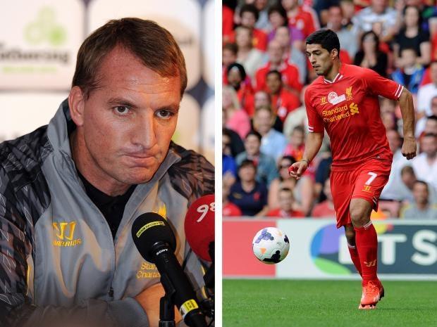 Rodgers-Suarez.jpg
