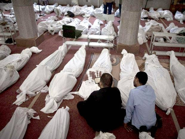 egypt-bodies.jpg