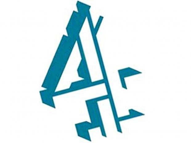 channel4-logo.jpg