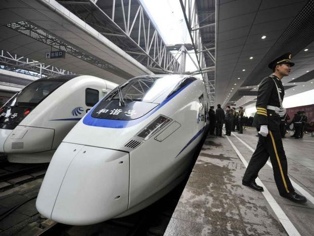 35-train-AFP.jpg