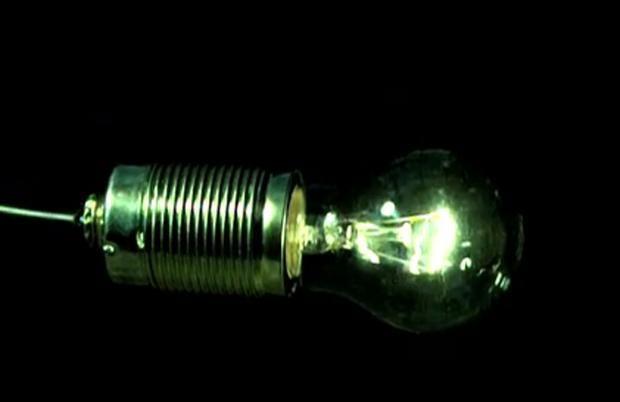 hopelight.jpg