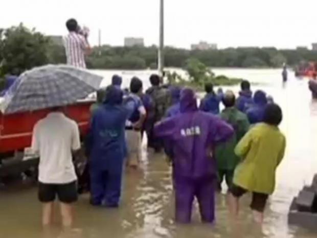 China-flood.jpg