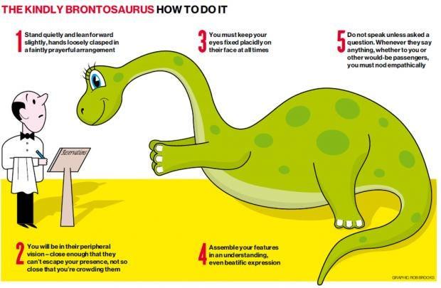 dinosaurcartoon.jpg