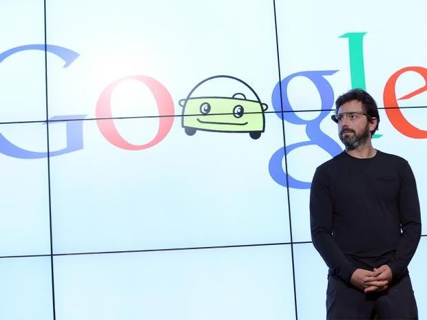 googleGETTY.jpg
