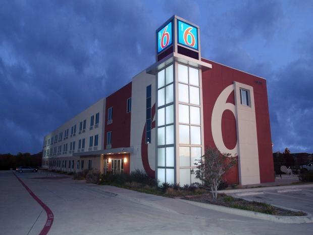 67-Motel6.jpg
