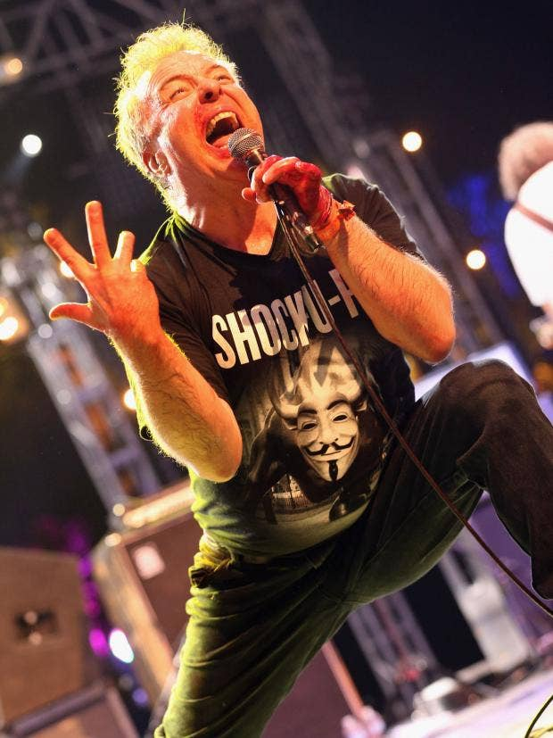 Jello-Biafra-Getty.jpg