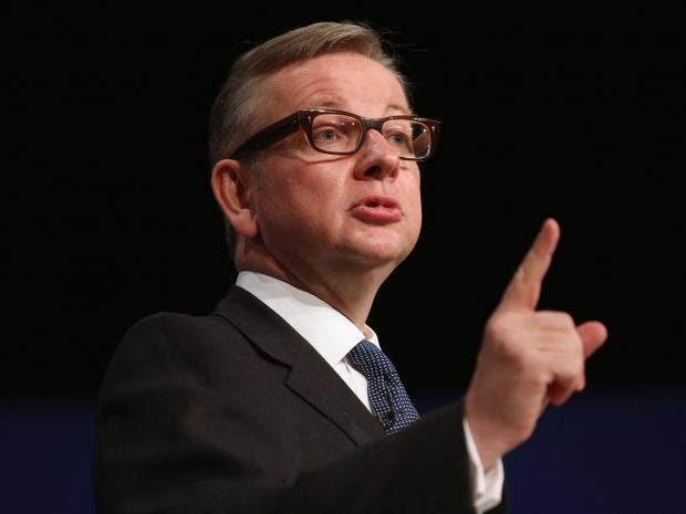 23-Michael-Gove-Getty.jpg