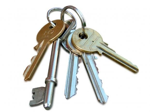 8-House-Keys.jpg