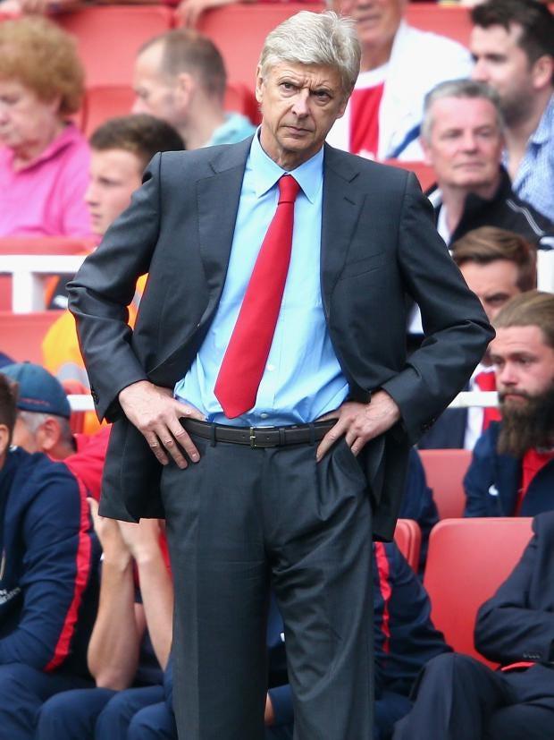 4-Wenger-Getty.jpg
