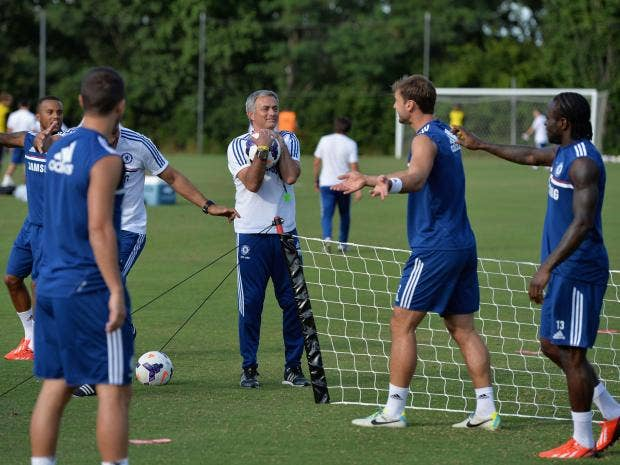 9-Jose-Mourinho-Chelsea-FC.jpg