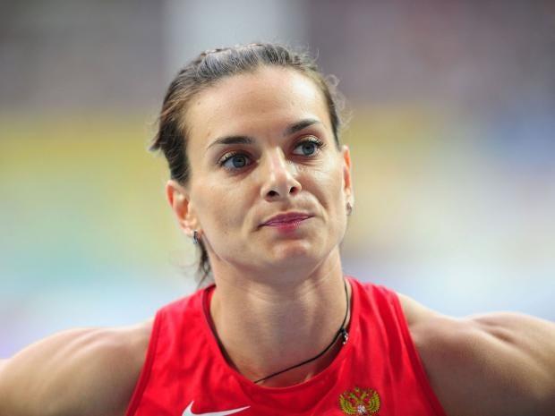23-Yelena-Isinbayeva-PA.jpg