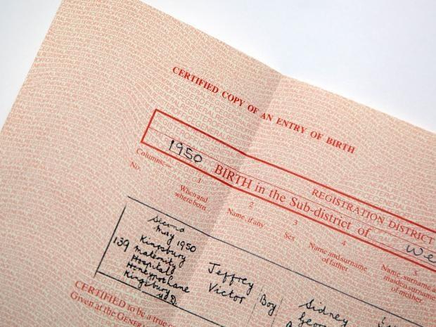 Birth-Certificate-Rex.jpg