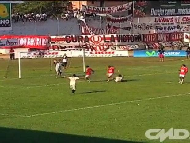 Own-goal-Peru.jpg
