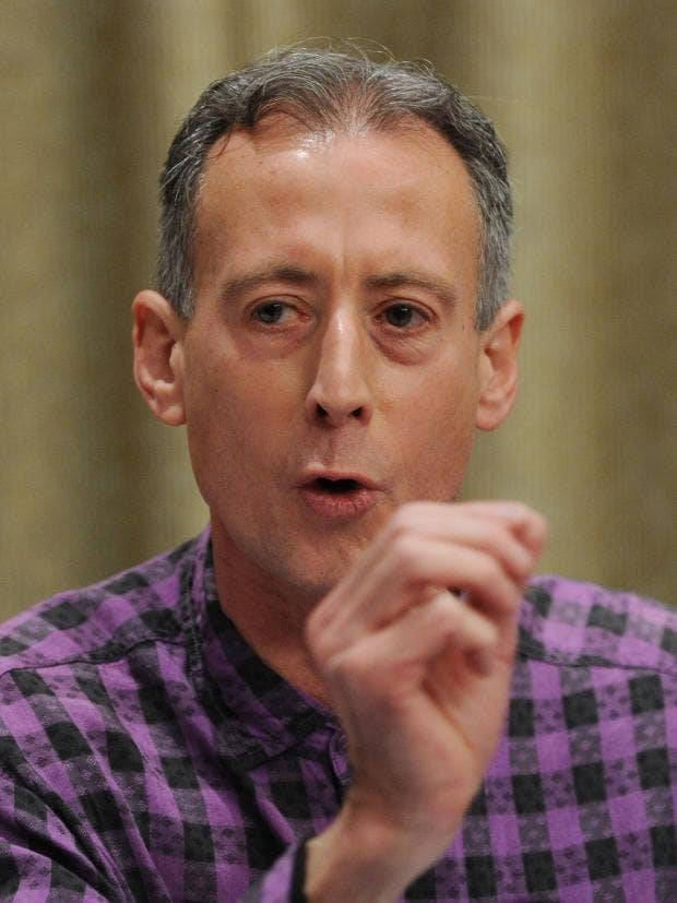 01-petertatchell-afpgt.jpg