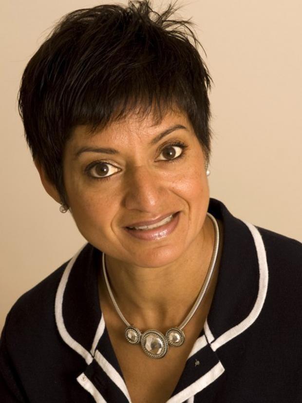 Dr-Nerina-Ramlakhan-free.jpg