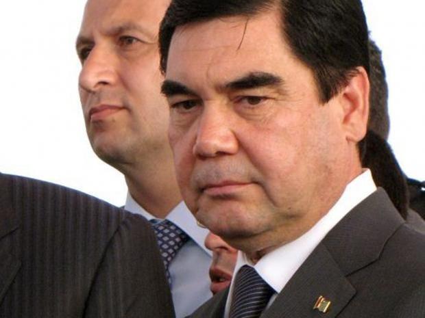 turkmenistan-president.jpg