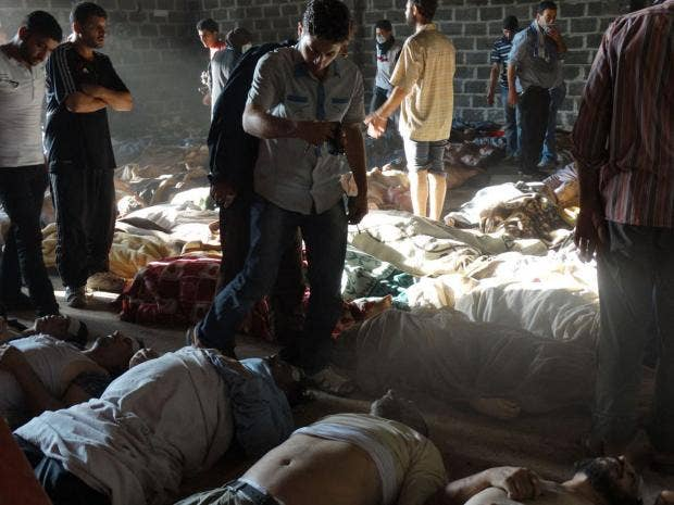 01-syria-afp.jpg