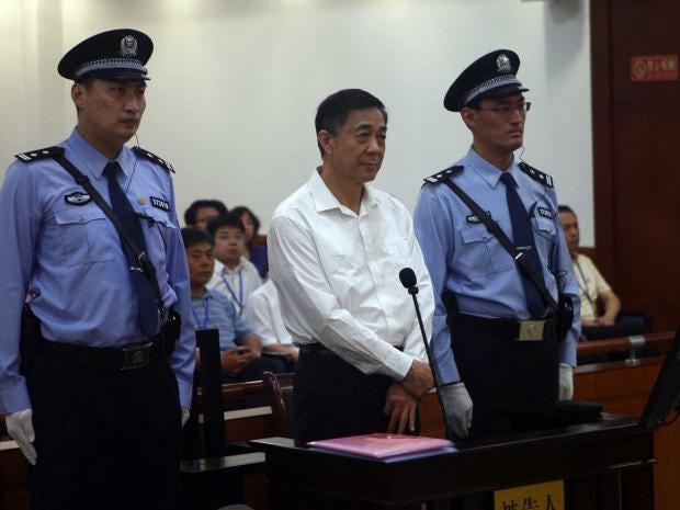 Bo-Xilai_1.jpg