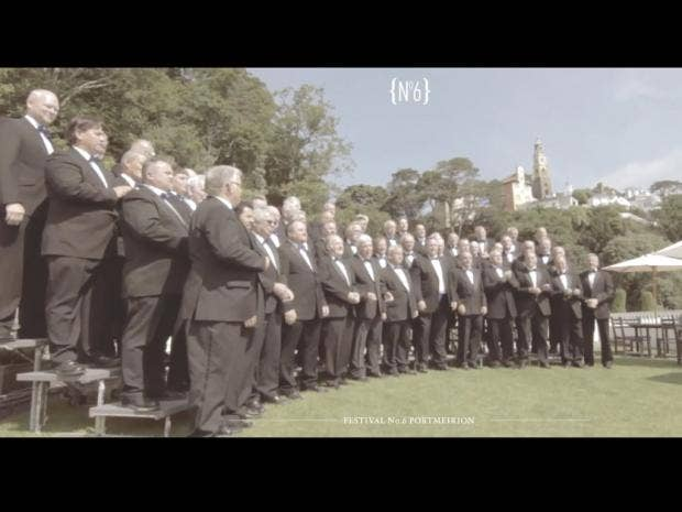 male-voice-choir.jpg
