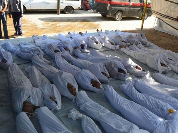 12-damascus-dead-Reuters.jpg