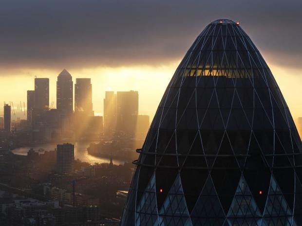 london-sunrise.jpg
