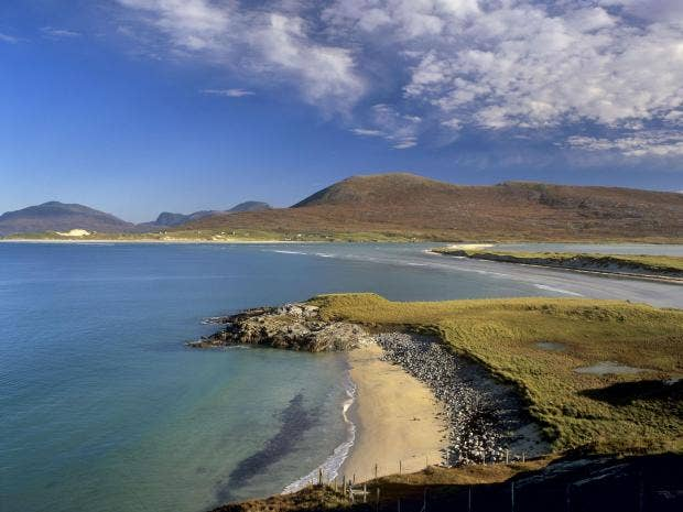 28-scotland-rx.jpg