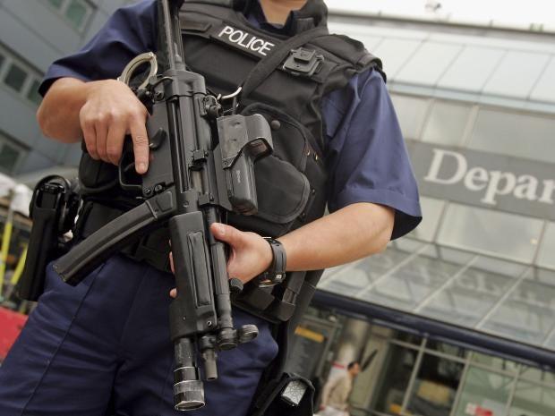 police-gt.jpg