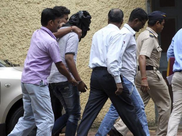 mumbai-suspect.jpg