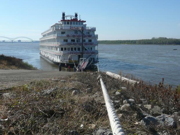 71-Mississippi-cruise-Simon.jpg