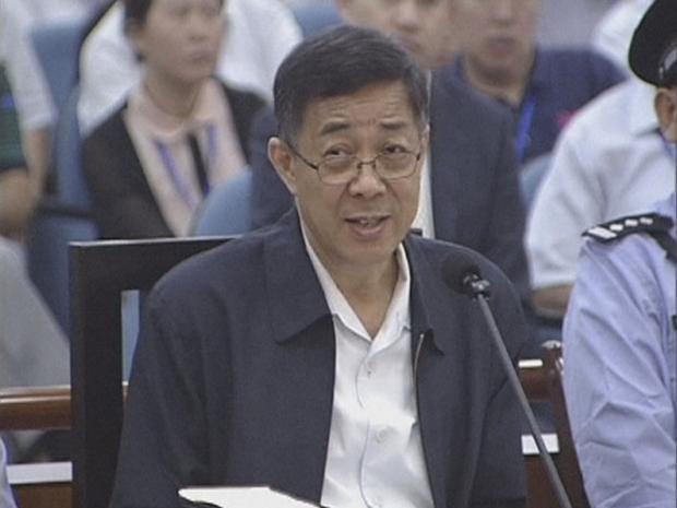 33-Bo-Xilai-Reuters.jpg