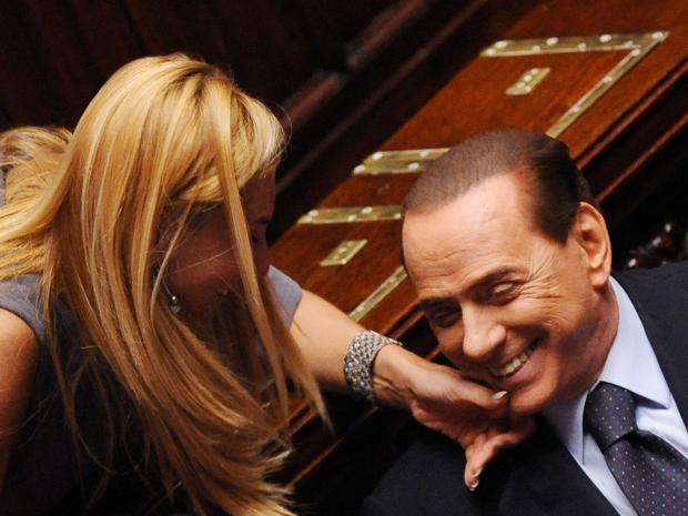 36-Michaela-Biancofiore-AFP.jpg