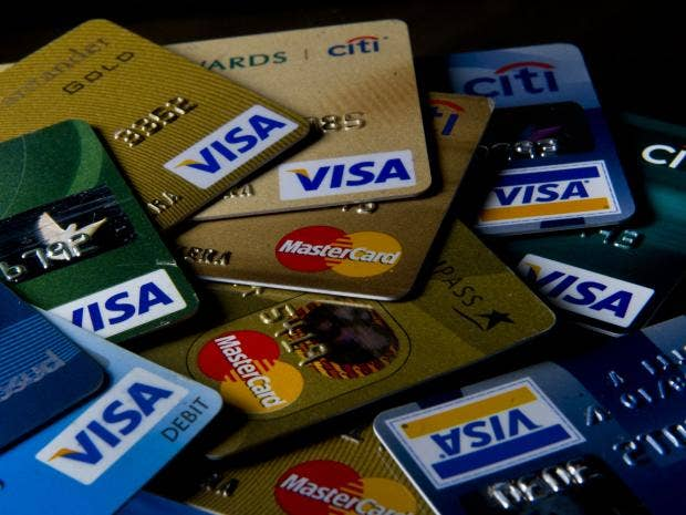 79-credit-cards-AFP-Getty.jpg