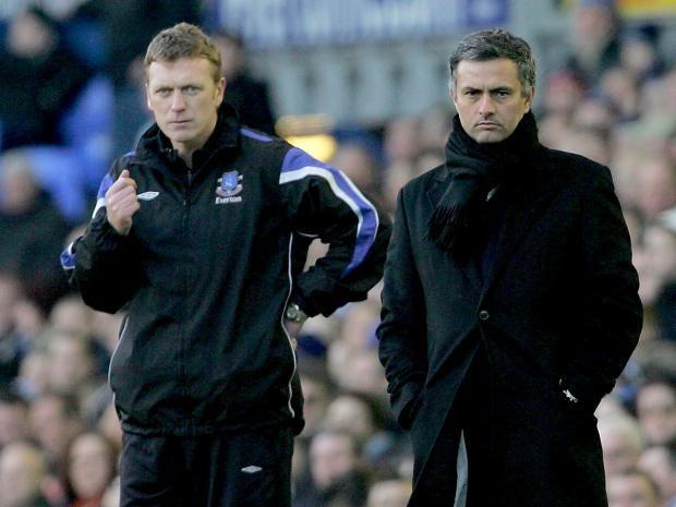 11-Mourinho-Getty.jpg