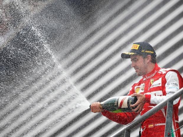 F1-GETTY11_1.jpg