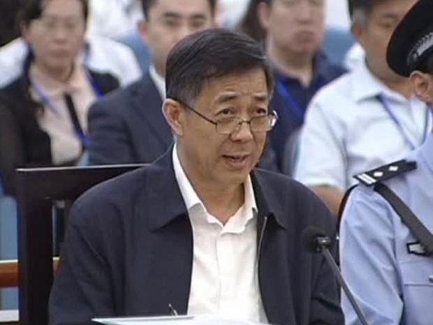 32-Bo-Xilai-Reuters.jpg