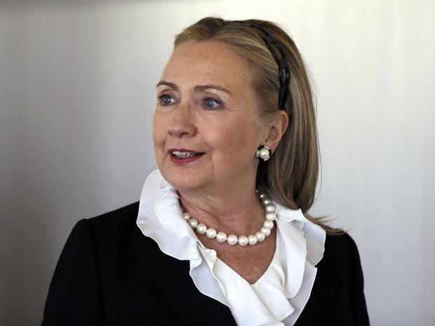 31-Hillary-Reuters.jpg