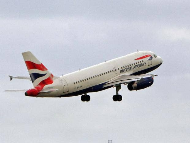 British-Airways-Getty.jpg