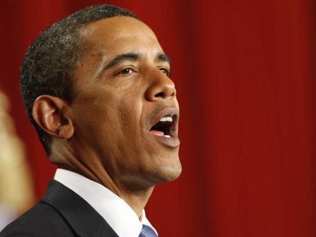 4-Barack-Obama-AP.jpg
