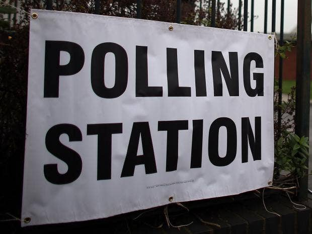 Polling-Getty.jpg