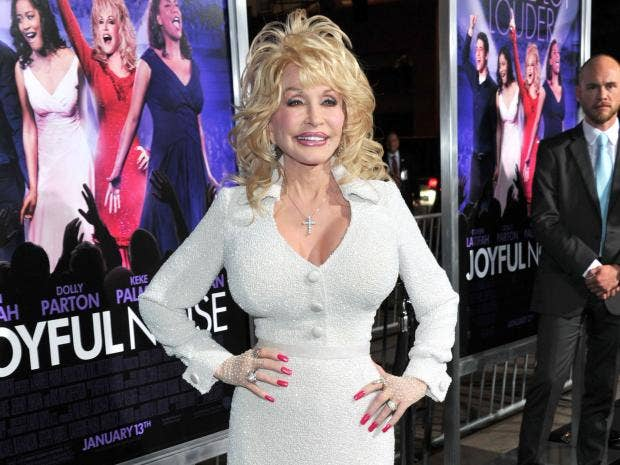 3-Dolly-Parton-Getty.jpg