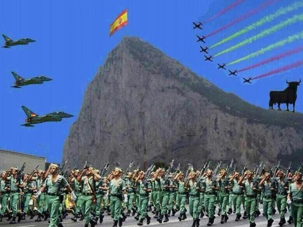 Gibraltar-Facebook.jpg