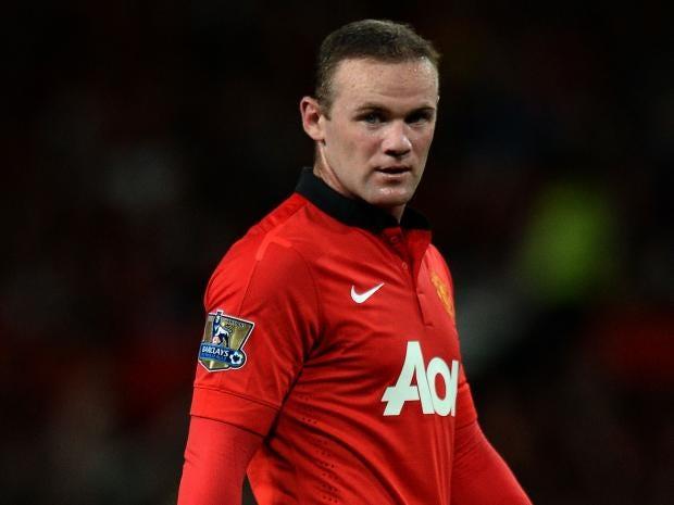Rooney-1.jpg