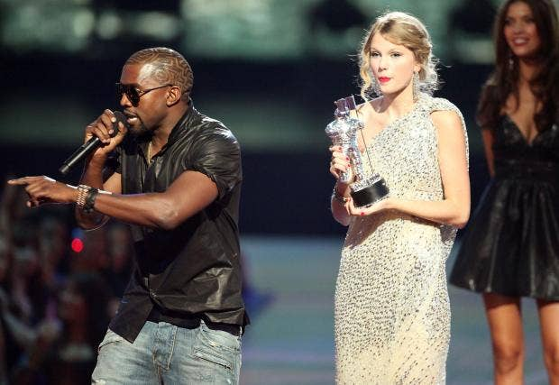 Kanye-Taylor-Swift-VMA.jpg