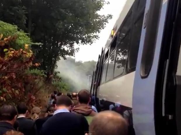 hither-green-train.jpg