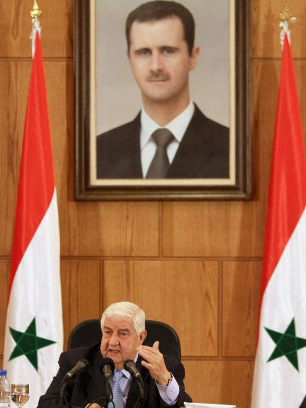 06-syria-ap.jpg