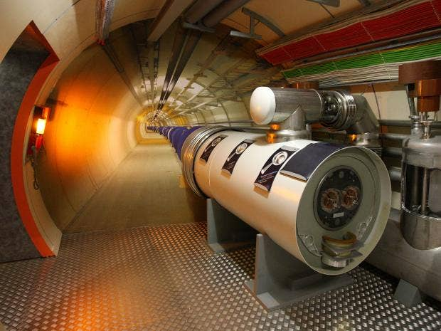 CERN-gt.jpg