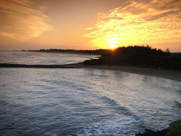 sunrise-gt.jpg